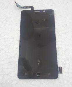 Eluga L 4G LCD Display