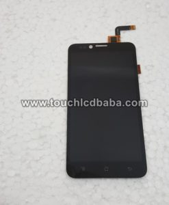 Panasonic P11 LCD Display Screen With Touch Digitizer Glass