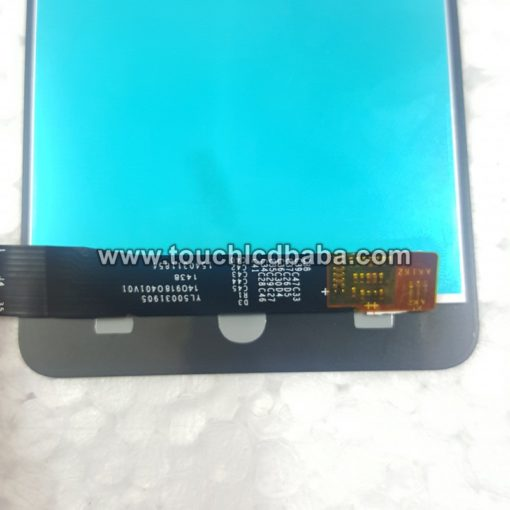 Panasonic Eluga L 4G LCD Screen Digitizer Glass