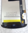 Karbonn Titanium X LCD Display With Touch Digitizer Glass