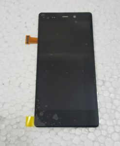 Gionee E6 Folder LCD Display