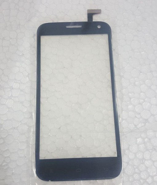 Gionee G2 Digitizer
