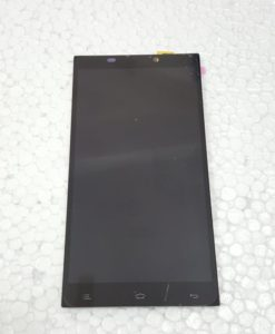 Gionee G4 LCD Screen Digitizer