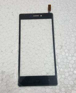 Gionee M2 Digitizer