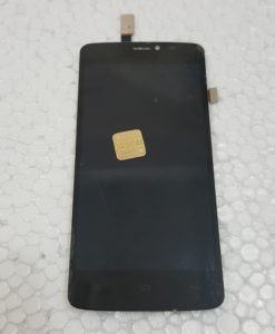 Gionee V4s LCD Display