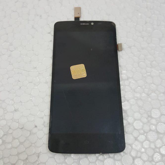 Gionee V4s LCD Display