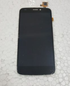 Gionee V5 LCD Display Digitizer