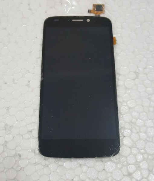 Gionee V5 LCD Display