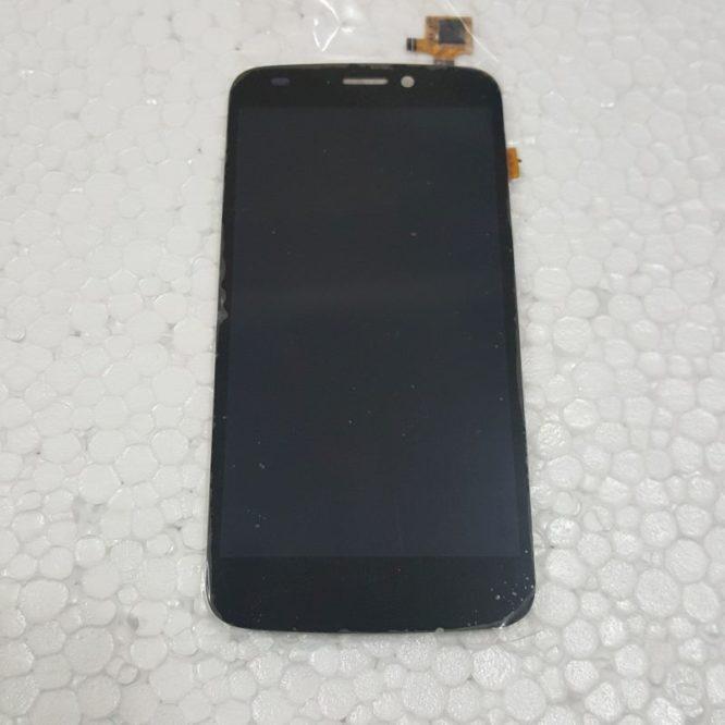 Gionee V5 LCD Display Digitizer