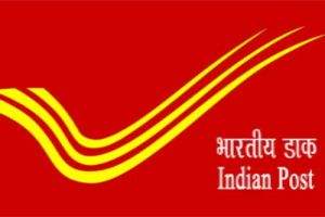 India Post Courier