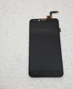 Panasonic P11 LCD Display