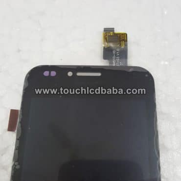 Panasonic T11 LCD Display With Digitizer Glass