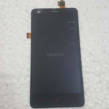 Redmi Mi2 LCD Display