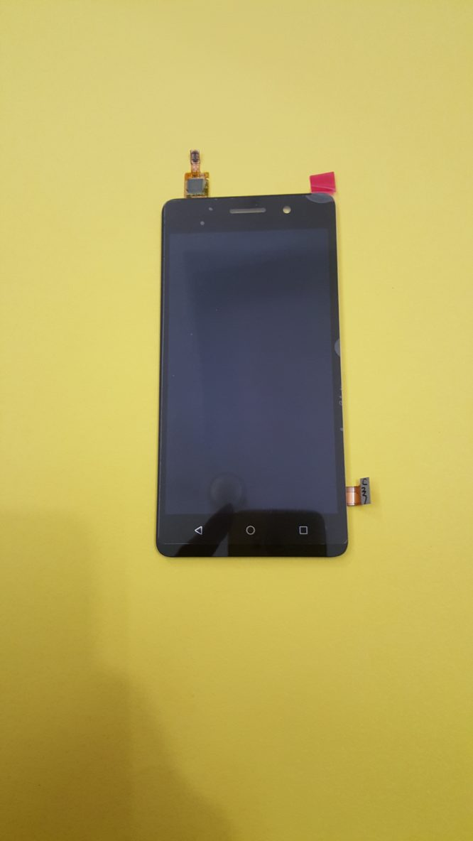 Huawei Honor 4C LCD Display