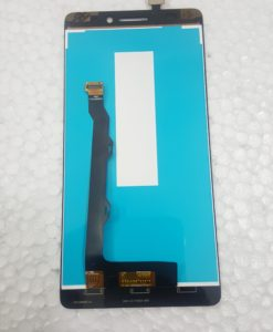 Lenovo A7000 LCD Display With Digitizer