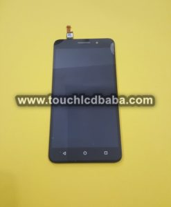 Huawei Honor 4X LCD Display With Digitizer Glass