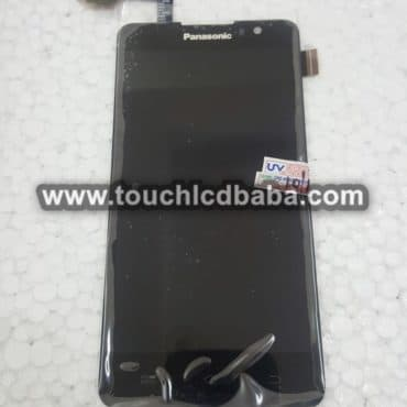 Panasonic Eluga S LCD Display Digitizer