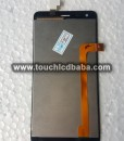 Redmi 2 Mi2 LCD Display With Touch Digitizer Glass