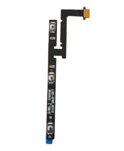 Letv X507/X509 On/Off Flex Cable