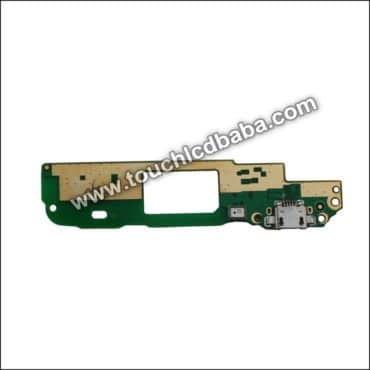 HTC 816G Charging Port Board