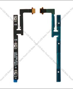 Letv 1s On/Off Flex Cable