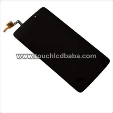 Panasonic Eluga Switch Combo