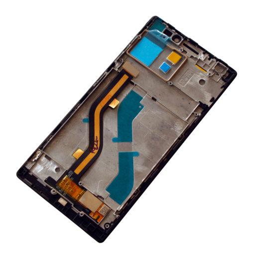 Lenovo Vibe X2 LCD Display