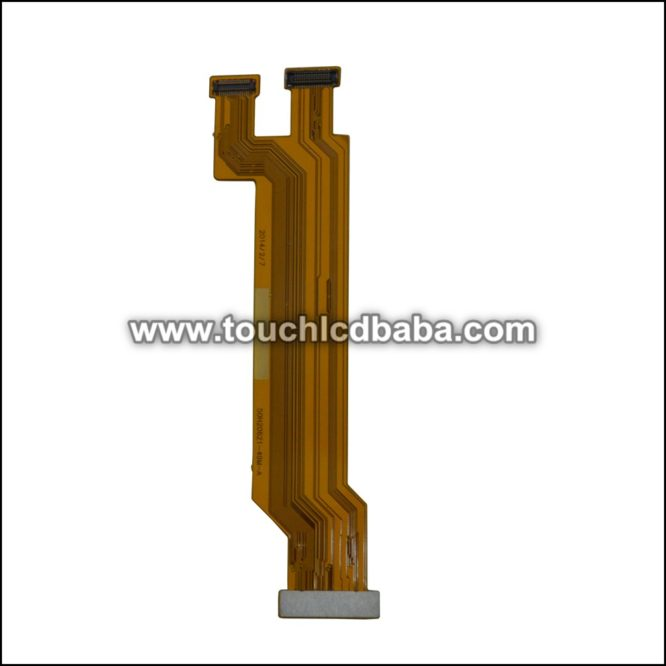 HTC 816 Display Connector Flex Cable
