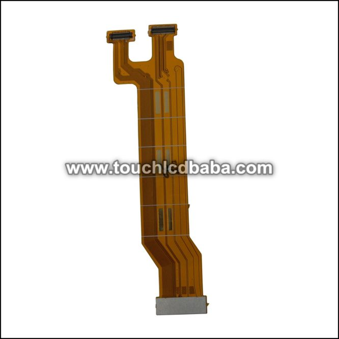HTC 816G Display Connector Flex Cable