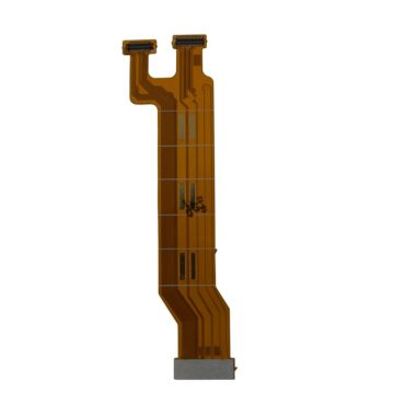 HTC 816G Charging Connector Flex Cable