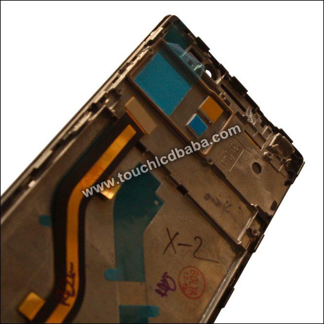 Lenovo Vibe X2 Combo