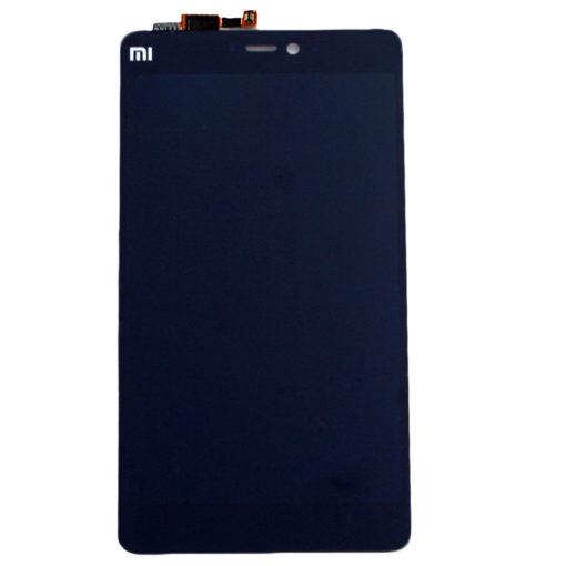 Mi4 LCD Display Digitizer Glass