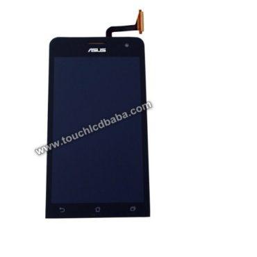 Asus Zenfone 5 Screen Replacement