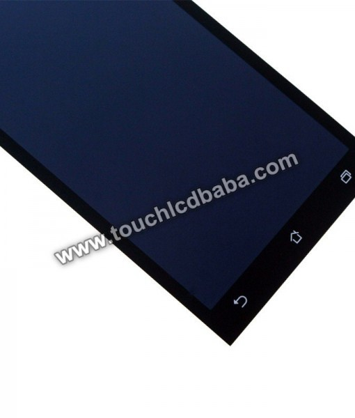 Zenfone 5 LCD Screen With Touch Digitizer