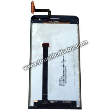 Zenfone 5 LCD Display Combo