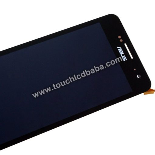 Zenfone 5 Screen Replacement