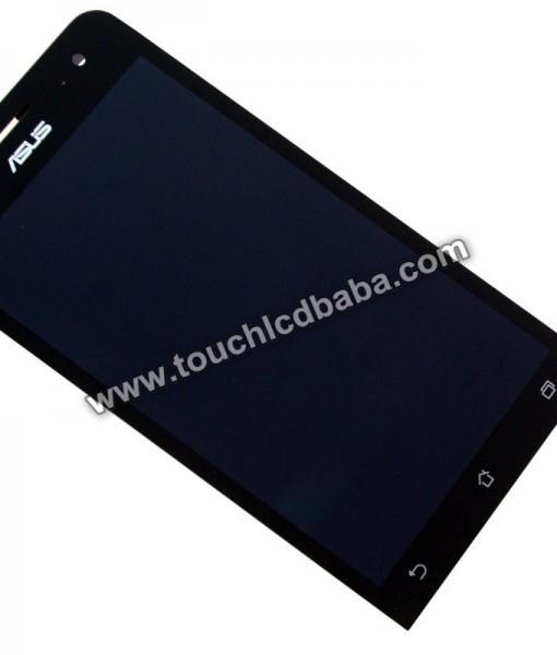 Zenfone 5 LCD Touch Screen Combo