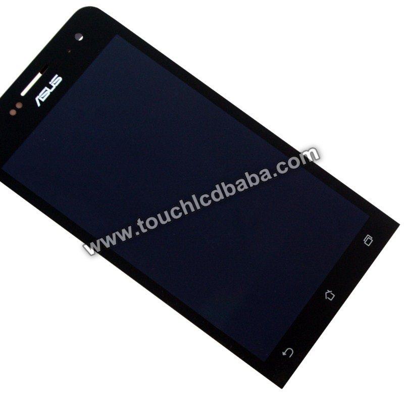 Asus zenfone 5 t00j 4g 2 2 7  Zenfone 5, the best android