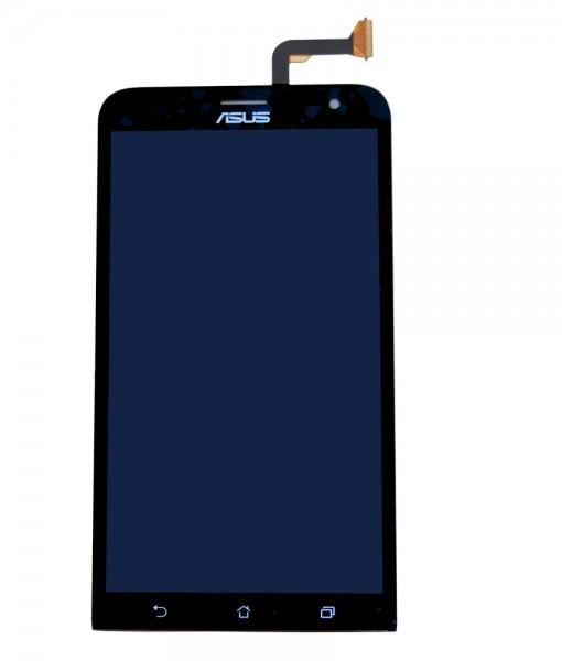 Asus Z_00LD LCD Display Combo