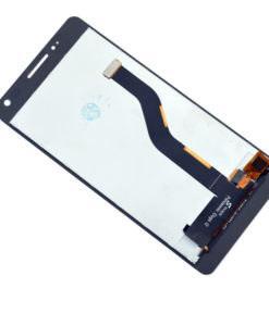 Eluga I2 LCD Display
