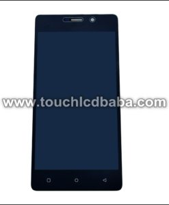 Gionee M4 Screen Replacement