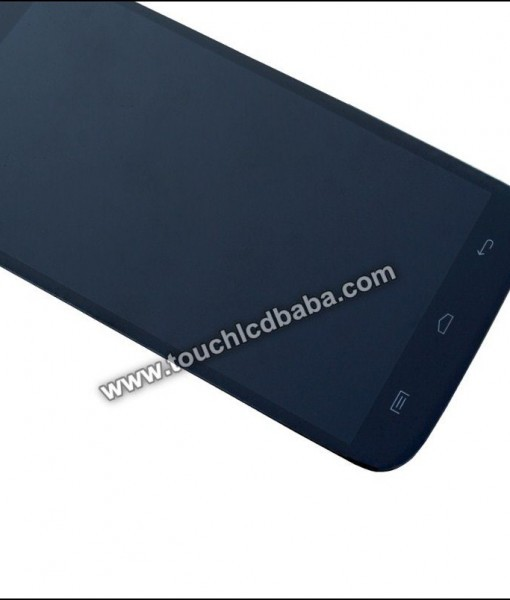 Doodle 2 A240 LCD Display Digitizer