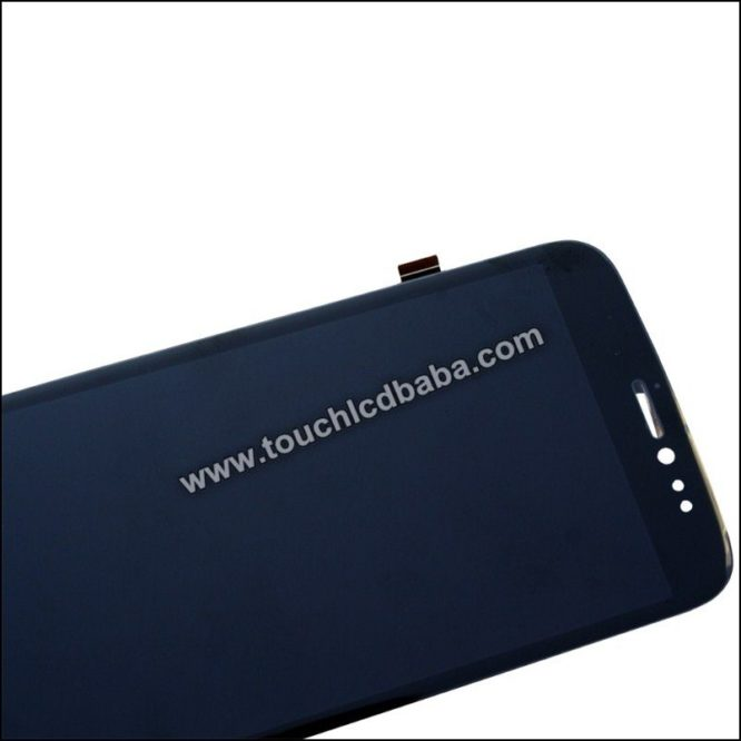 Doodle 2 A240 LCD Display