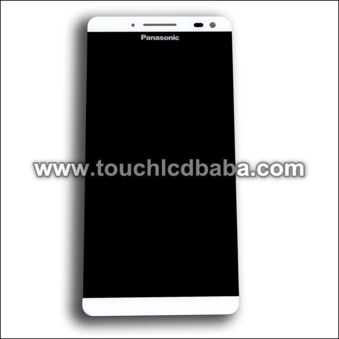 Replacement Screen For Eluga I2