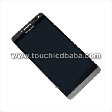 Panasonic Eluga I2 Screen Touch Combo