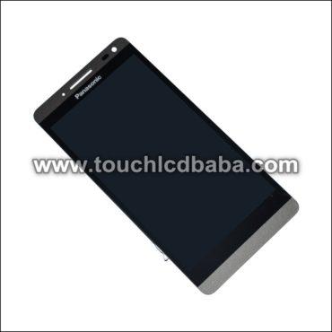Panasonic Eluga I2 Screen Touch Combo
