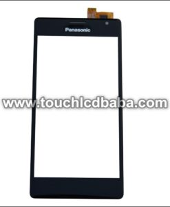 Panasonic Eluga I Touch Screen