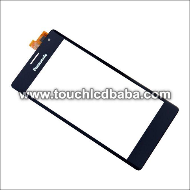 Panasonic Eluga I Touch Screen