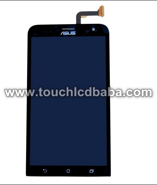 Zenfone 2 Laser ZE550KL Z00LD Combo