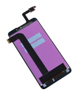 Coolpad Dazen 1 Combo